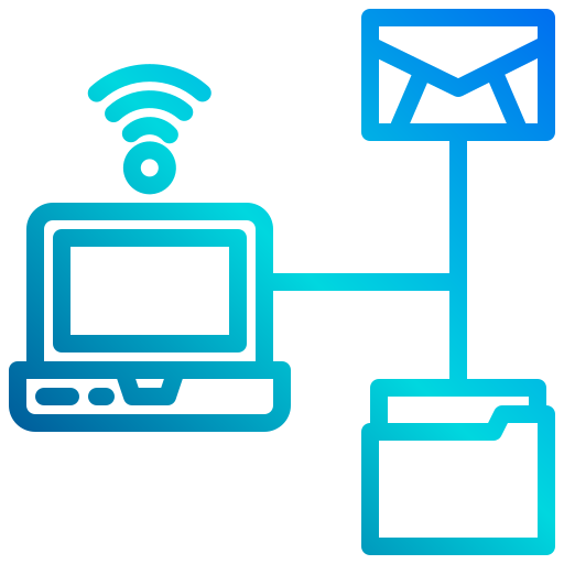 SMTP and Webmail Sender