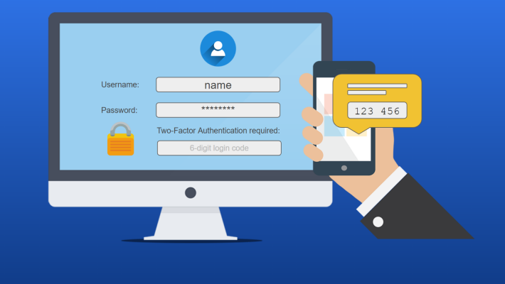How Email Authentication Works