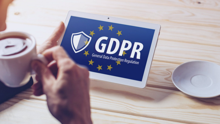 General Data Protection Regulation (GDPR): What Senders Need To Know