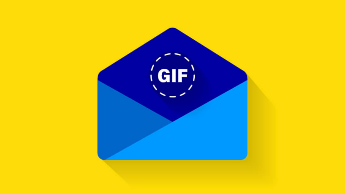 How To Make Your Email Gifs