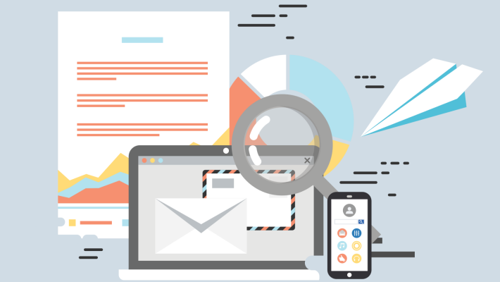 3 Email Marketing Automation Mistakes to Avoid