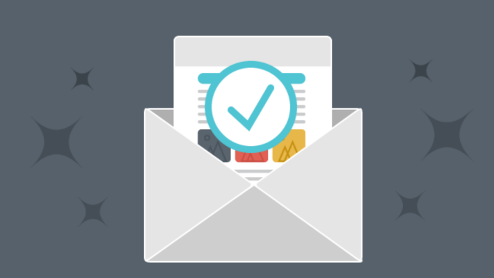 4 factors that affect email deliverability