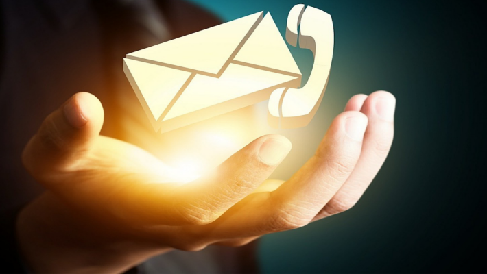 9 of the Best Email Auto-responder Examples to Improve Customer Experience