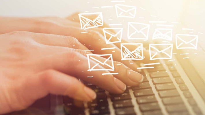 24 Email Marketing Best Practices Tips for 2021