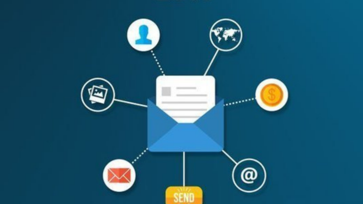 Email Marketing Best Practices: Avoid Common Rookie Mistakes