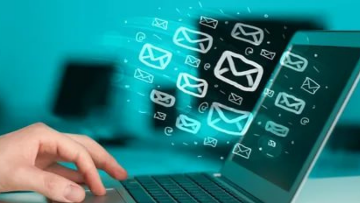 How to Send High Volume Email