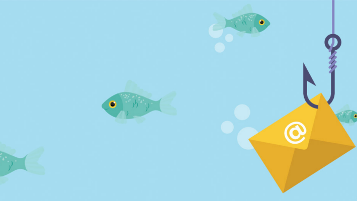 Spam Traps: What They Are and How to Avoid Them
