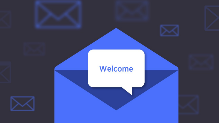How to a Write an Engaging Welcome Email