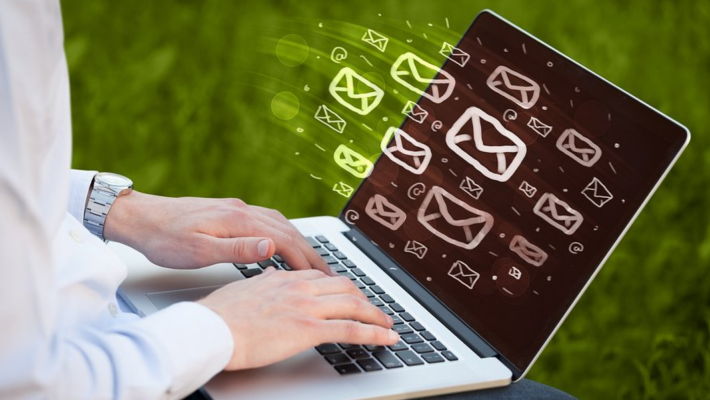 Develop an Emotional Connection with your Email Marketing Contacts