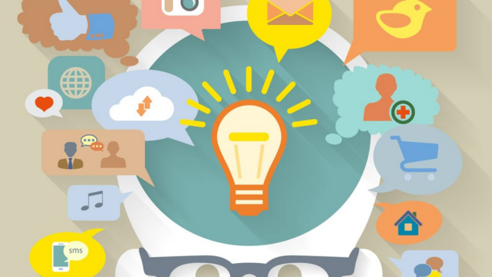 6 Psychological Hacks to Make Your Email Marketing More Effective