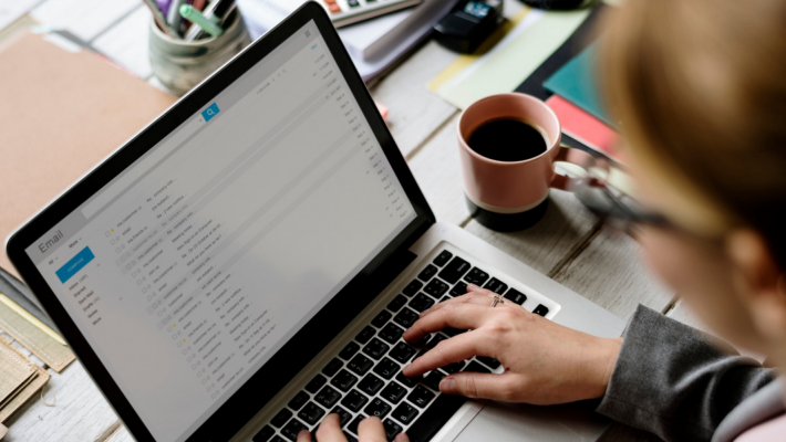 3 Effortless Email Copywriting Techniques That Will Power Up Your Conversations
