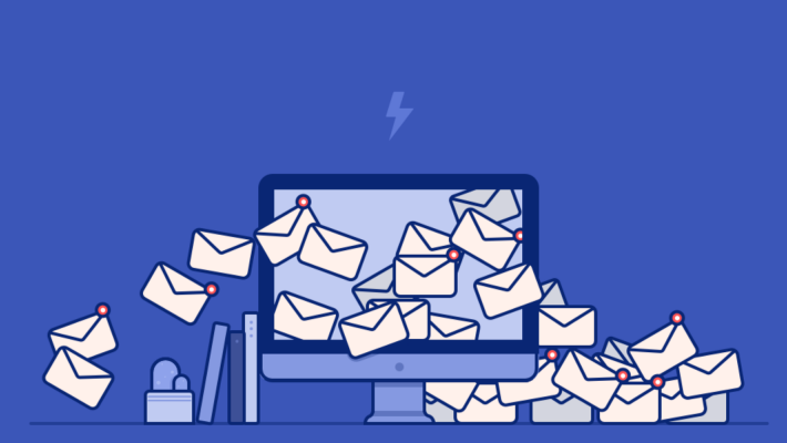 10 Things Every Sender Should Know About Email Delivery