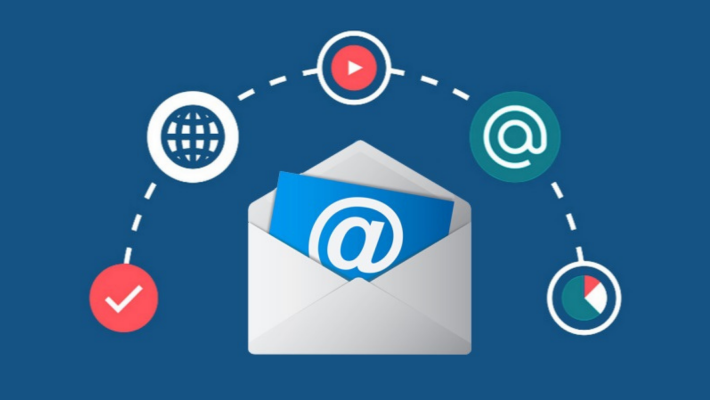 11 Effective Welcome Email Campaigns With Examples
