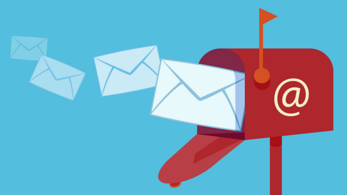 7 Newsletter Layout Design Tips To Instantly Woo Your Subscribers!