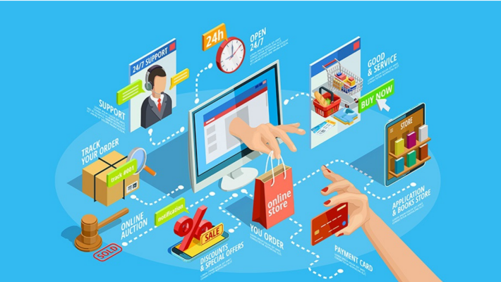 5 Proven Ways Holiday Email Can Grow Your E-Commerce Sales
