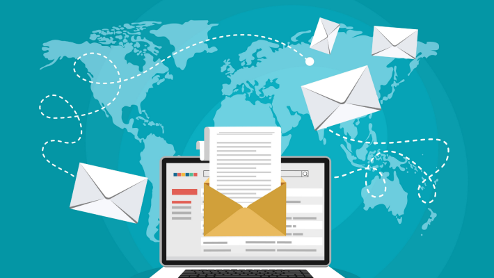 The Difference Between Email Marketing and Email Newsletters
