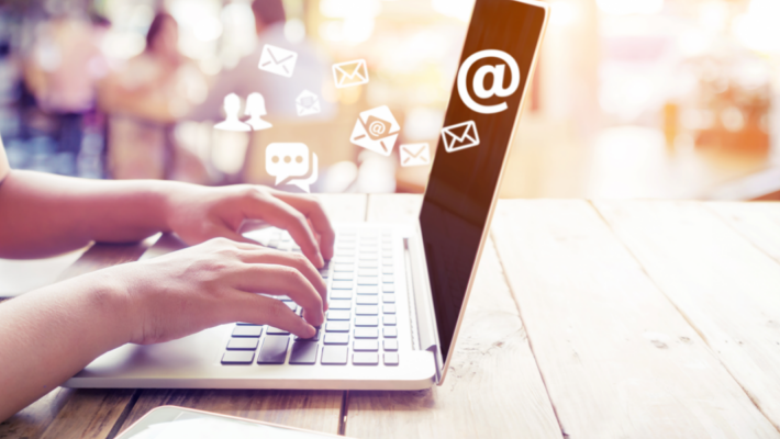 6 Tips to Streamline Your Small Business's Email Marketing