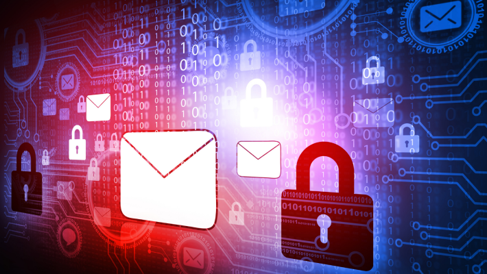 Understanding Email Security: SPF, DKIM, and DMARC