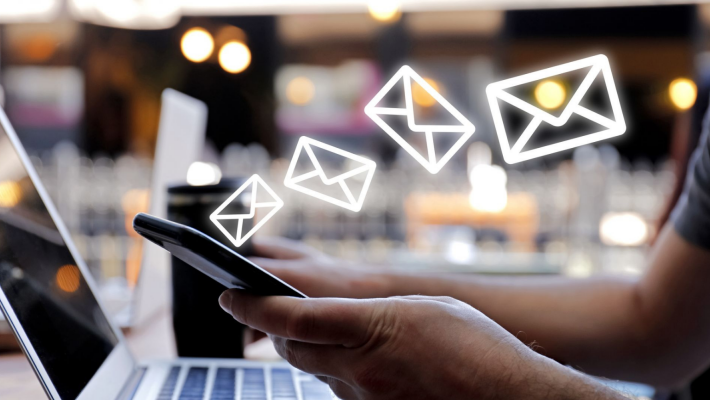 Re-Confirmation Emails: Should You Be Sending Them?