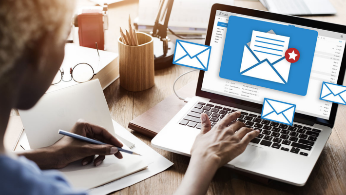 How To Stay In Line With The Law When Sending Marketing Emails