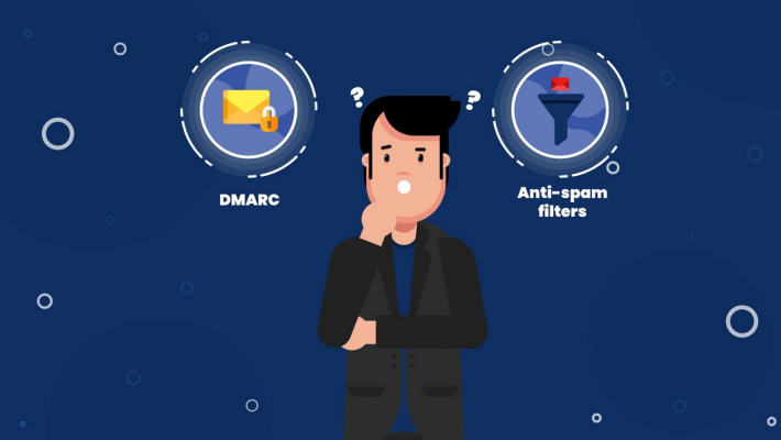 First Yahoo, and Now AOL. What Do You Need to Change to Be DMARC Compliant?