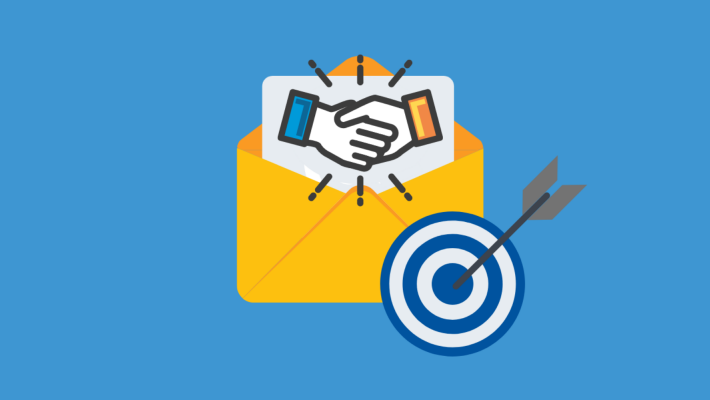 Email Unsubscribe Best Practices And Email List Management