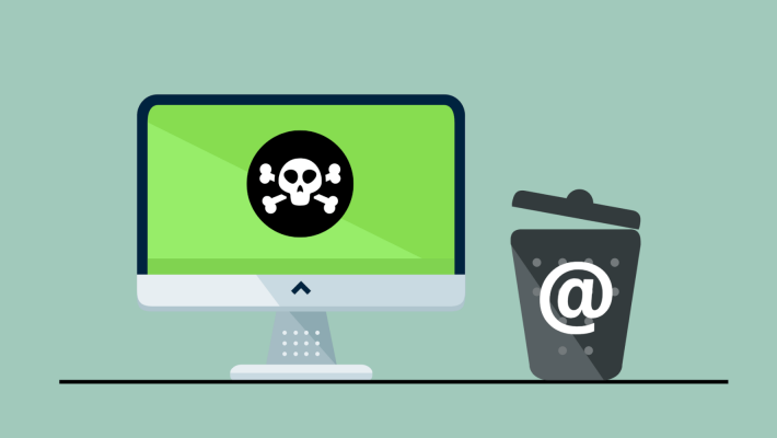 Email Blacklists: How to Check, Get Removed and Avoid
