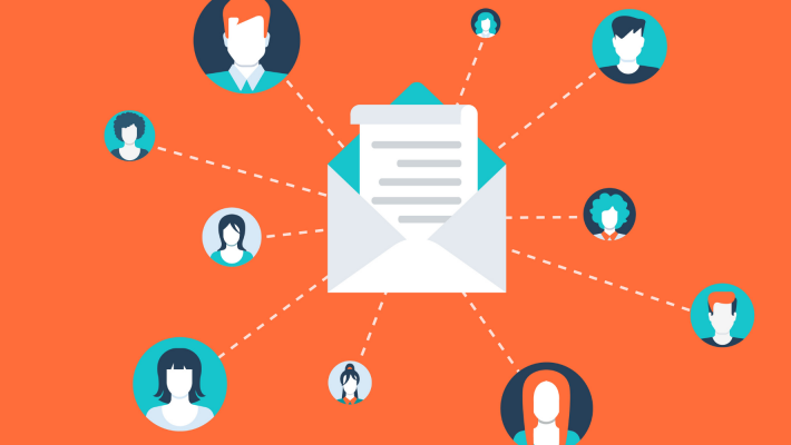6 Tips And Examples For Personalized Email Marketing