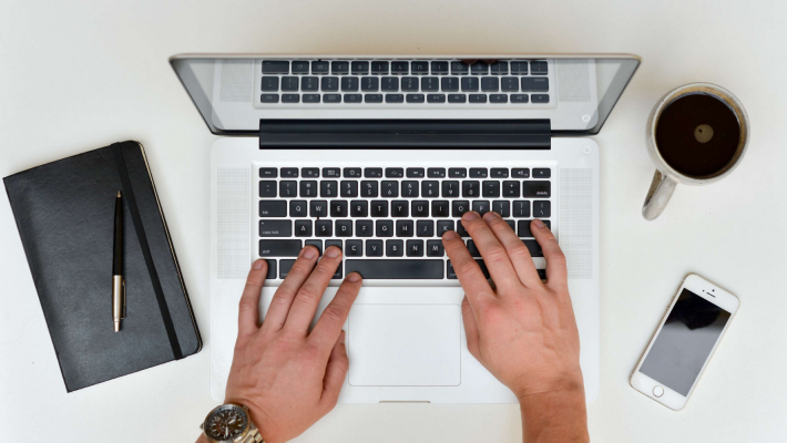 4 Crucial Tips For Writing Polished Email Marketing Copy