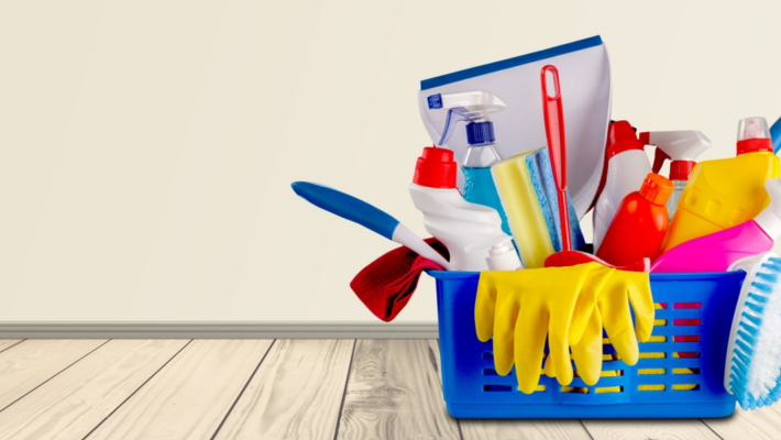 Spring Cleaning for Email Lists