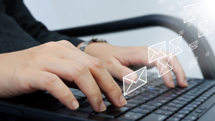 No reply Emails: Why You Should Not Use Them and How to Replace Them