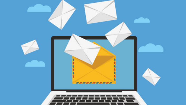 Create More Personalized Email Content And Turn Engagement Into Revenue