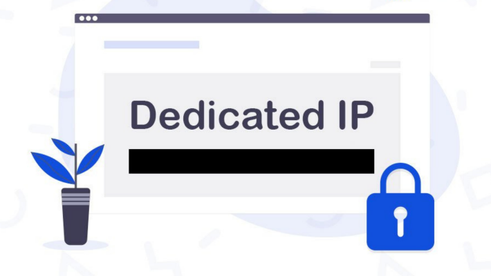 How To Warm Up Your Dedicated IP Address