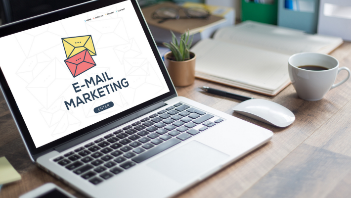 How Does the GDPR Affect Your Email Marketing?