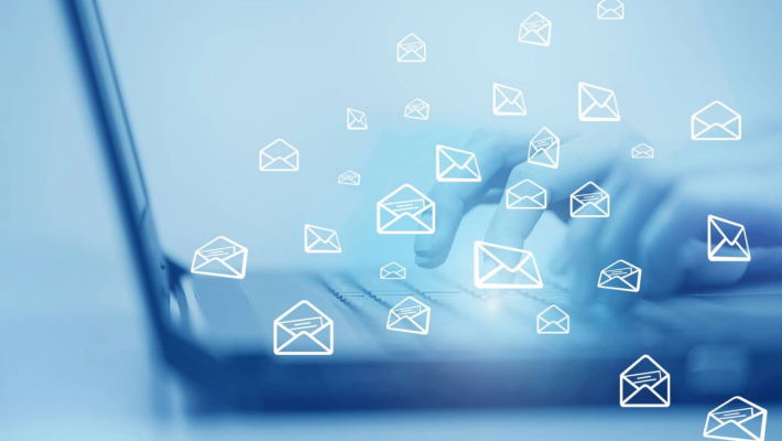 Email Testing: Spam, Links, and Rendering Tips