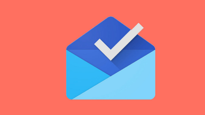 Animated GIFs In Email: A Guide On Adding Them The Right Way!