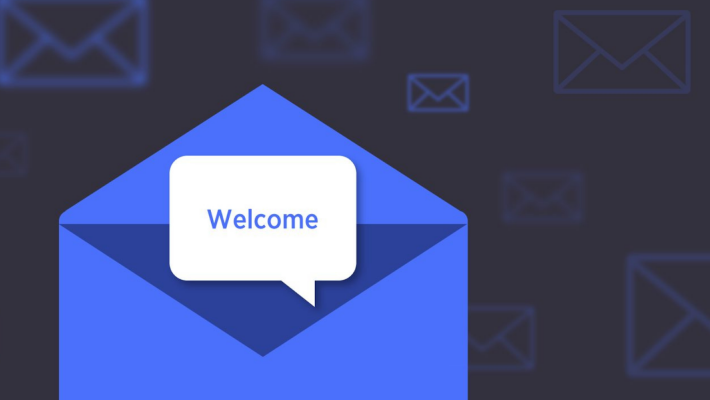9 Steps To Better Welcome Emails