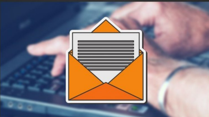 2 Ways To Grow Your Email List Fast