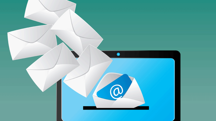 Which Protocol Should I Use To Send Email, SMTP Or REST?