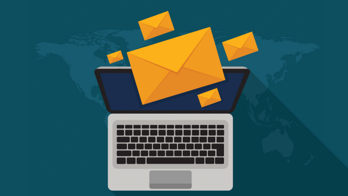 What to Look for When Selecting a New Email Marketing Platform for 2021
