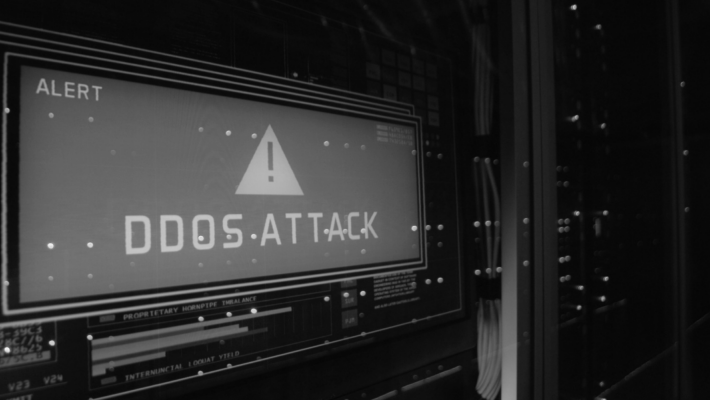 Email Subscription DDOS Attacks: Why You Should Secure Your Email Signup Forms Now