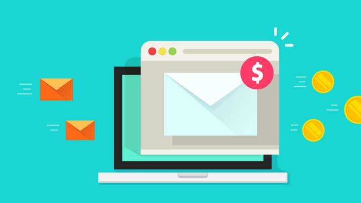 5 Email Call to Action Best Practices to Jumpstart Your Email Conversions
