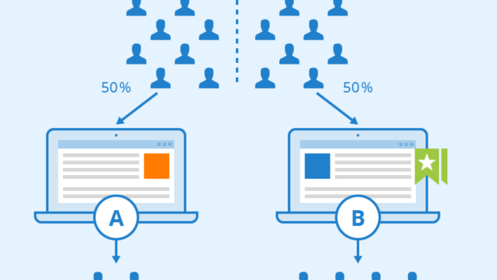 4 Optin A/B Tests You Need to Do to Increase Subscribers
