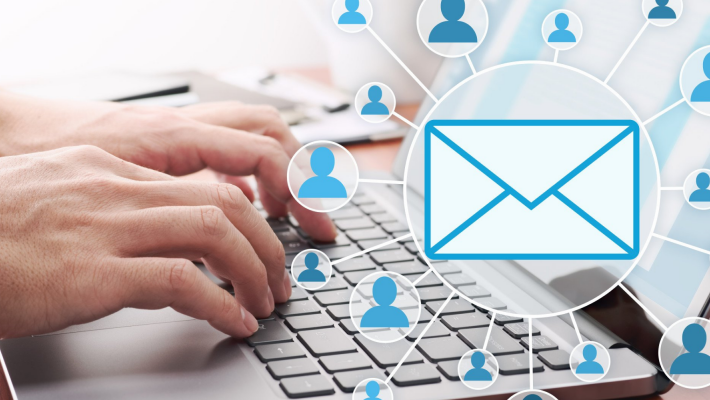What Is Email Marketing API And Why You Should Use One?