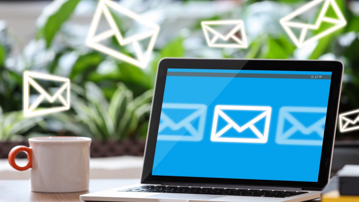 Tangled and Cached: How Email Filters Affect a Marketer's Life