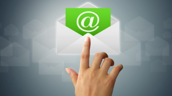 How to Write Killer Emails That Actually Drive Results