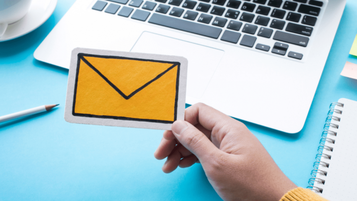 Why Your Business Needs to Practice Email Verification