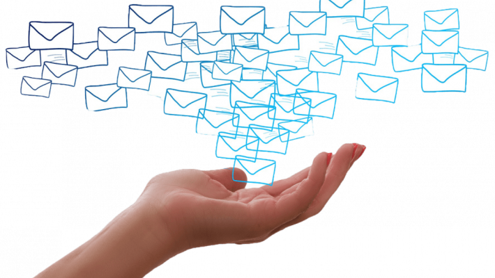 Five Useful Email List Cleaning Tactics For Better Engagement