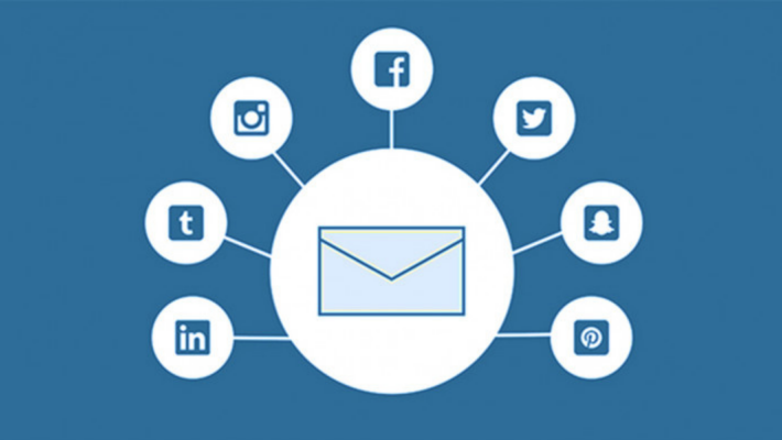 Email Marketing vs. Social Media: Pros, Cons & Opportunities