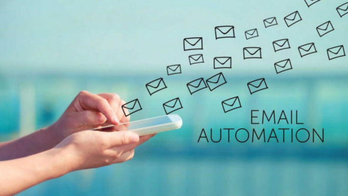 Email Automation 101: How to earn Loyal Customers with Automated Emails